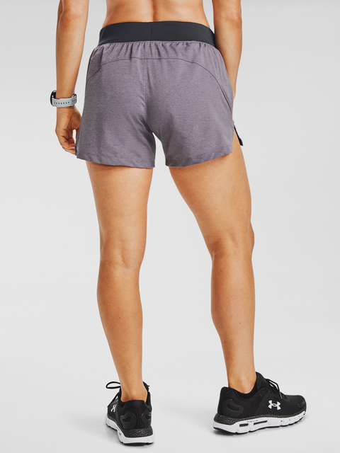 Kraťasy Under Armour UA Launch SW 5'' Short-PPL