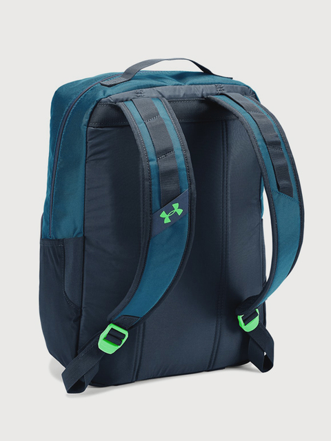 Batoh Under Armour Boys Ultimate Backpack