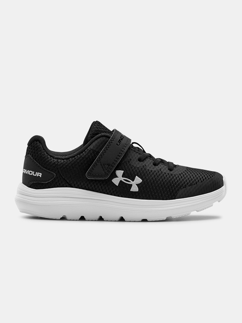 Boty Under Armour PS Surge 2 AC
