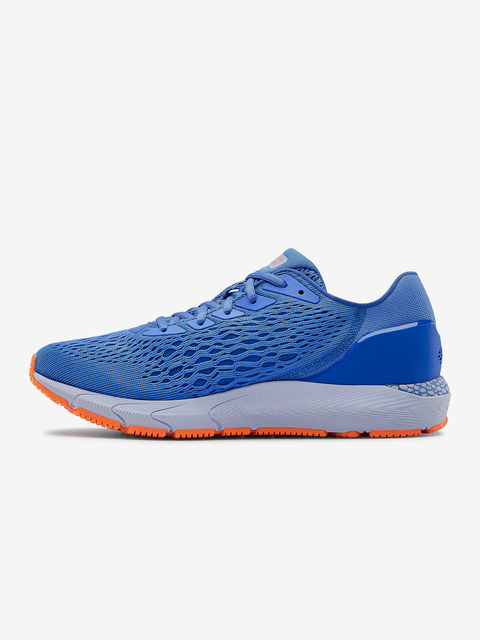 Boty Under Armour HOVR Sonic 3
