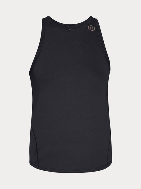 Tílko Under Armour Rush Tank
