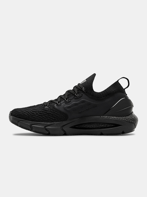 Boty Under Armour UA HOVR Phantom 2-BLK