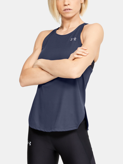 Tričko Under Armour Speed Stride Tank