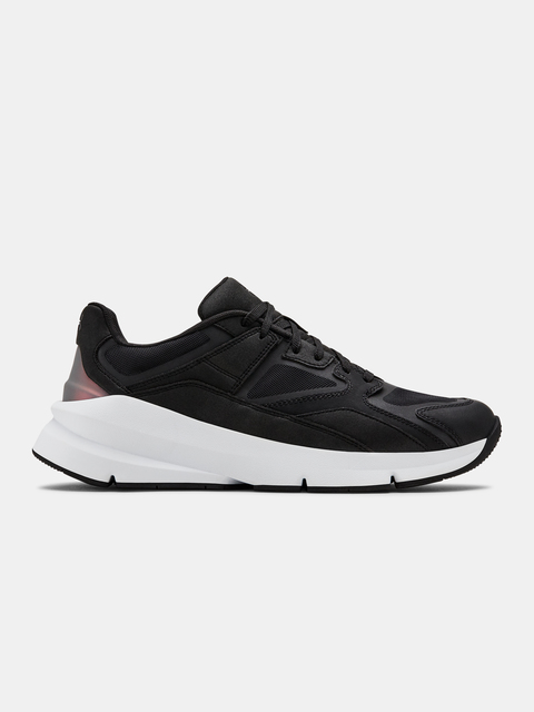 Boty Under Armour Forge 96 CLRSHFT-BLK