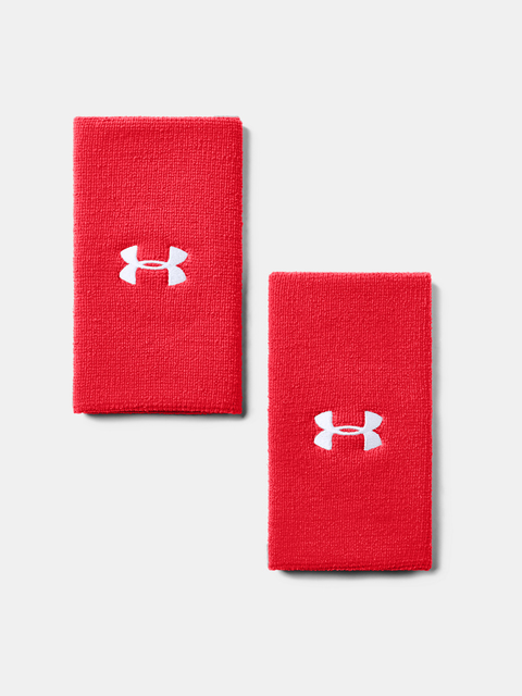 Potítko Under Armour 6'' Performance Wristband