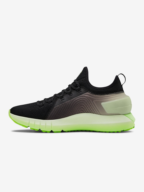 Boty Under Armour HOVR Phantom Se Glow-Blk