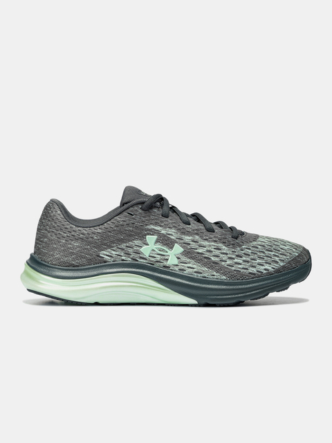 Boty Under Armour W Liquify Rebel-GRY