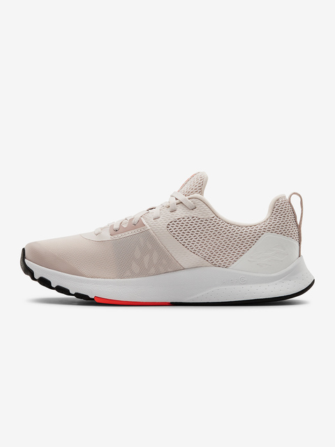 Boty Under Armour W Tribase Edge Trainer