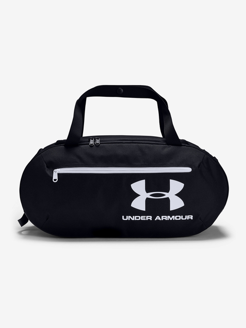 Taška Under Armour Roland Duffel SM-BLK