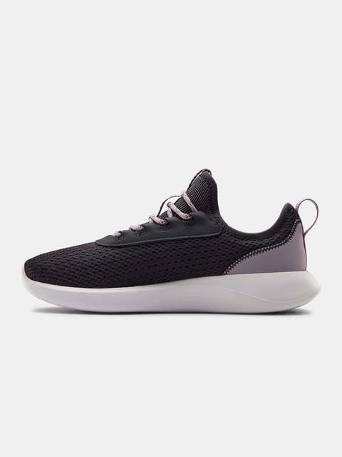 Boty Under Armour W Skylar 2-PPL