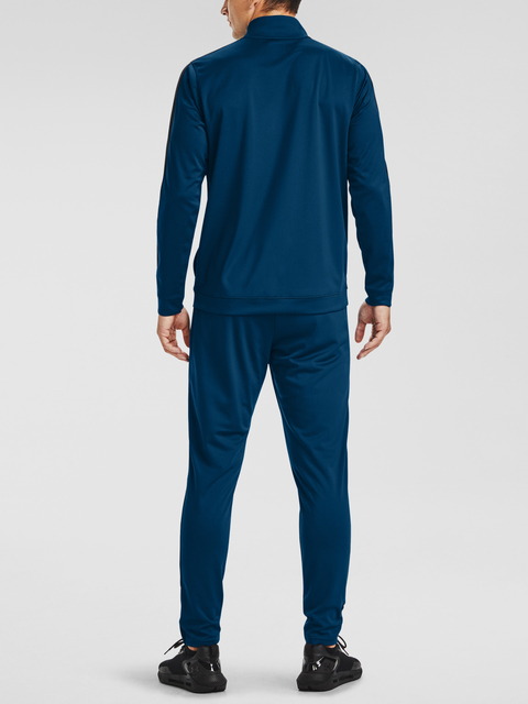 Souprava Under Armour UA Knit Track Suit
