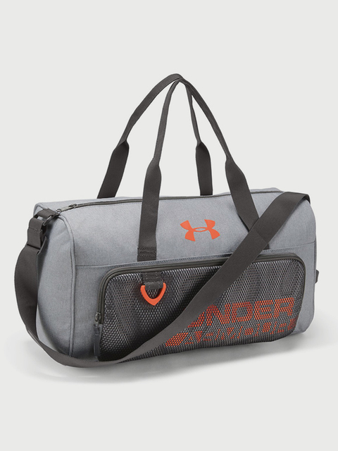 Taška Under Armour Boys Select Duffel