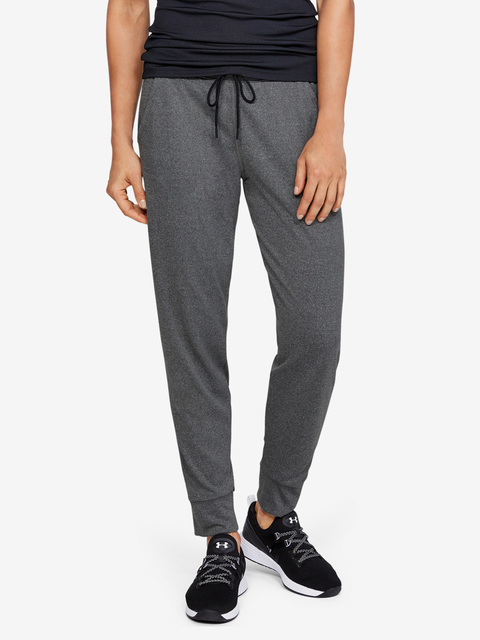 Tepláky Under Armour Tech Pant 2.0-BLK