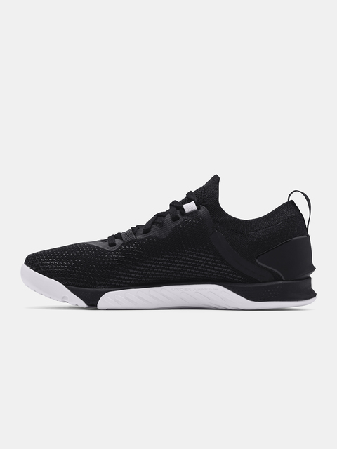 Boty Under Armour UA W TriBase Reign 3-BLK