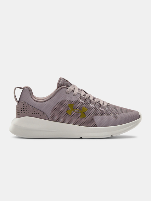 Boty Under Armour W Essential-PPL