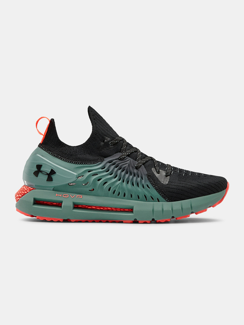 Boty Under Armour UA HOVR Phantom RN