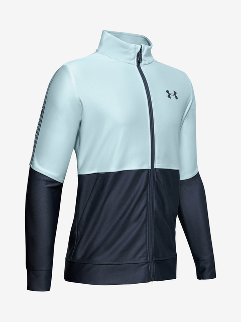 Tričko Under Armour Prototype Jacket