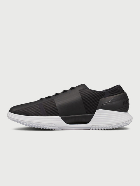 Boty Under Armour Speedform Amp 2.0