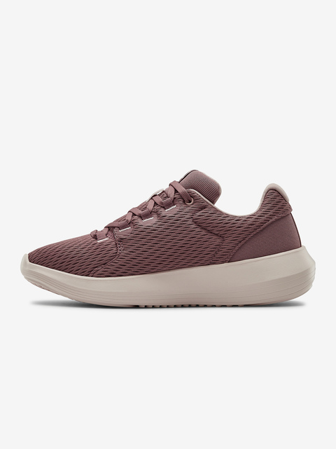 Boty Under Armour W Ripple 2.0 Nm1