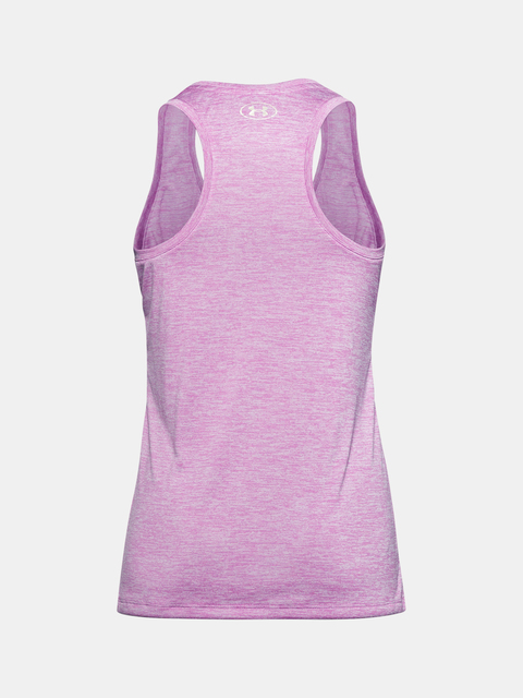 Tílko Under Armour Tech Tank - Twist-PPL