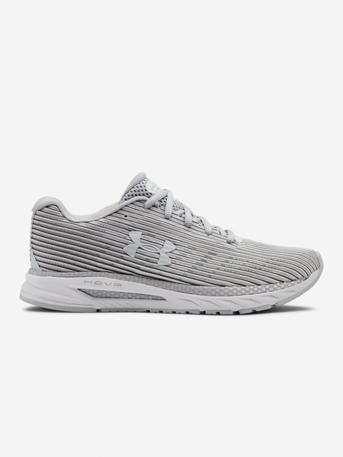 Boty Under Armour W HOVR Velociti 2-Gry