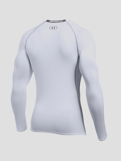 Kompresní tričko Under Armour HG LS