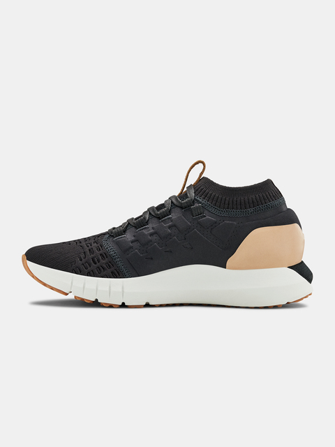 Boty Under Armour HOVR Phantom LTH-GRY
