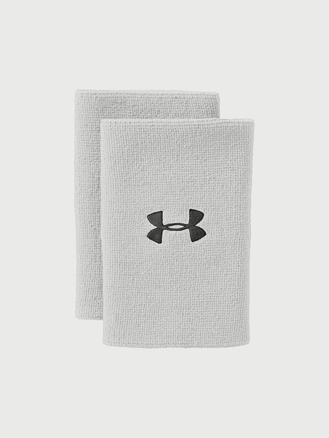 Potítka Under Armour 6'' PERFORMANCE WRISTBAND