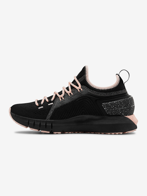 Boty Under Armour W HOVR Phantom SE Trek-BLK