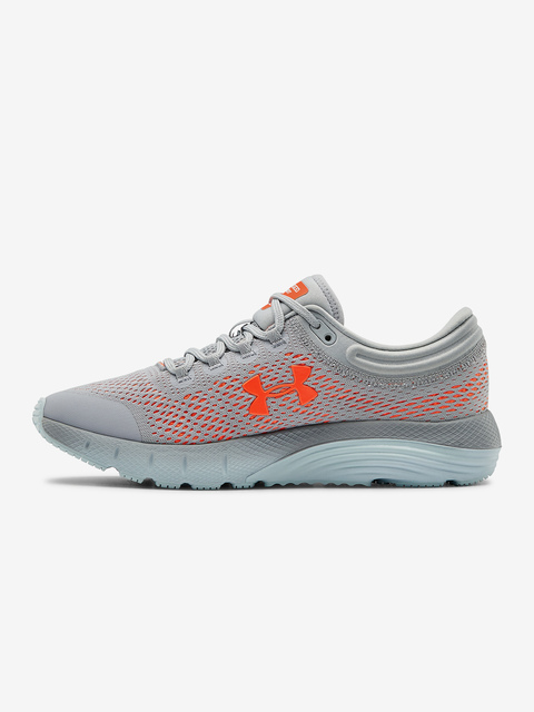 Boty Under Armour W Charged Bandit 5