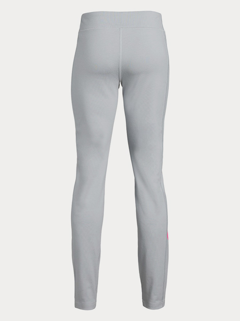 Legíny Under Armour Finale Legging