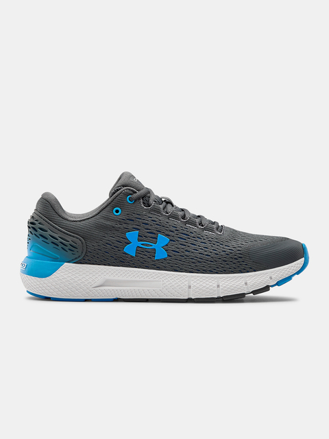 Boty Under Armour UA Charged Rogue 2-GRY