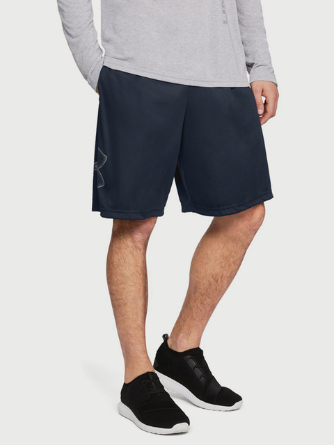 Kraťasy Under Armour Tech Graphic Short