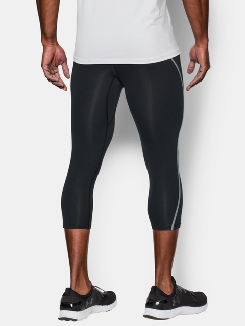 Legíny Under Armour COOLSWITCH RUN CAPRI