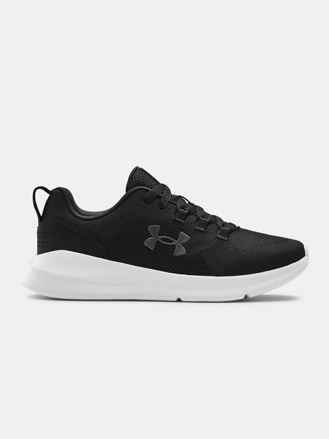 Boty Under Armour UA W Essential