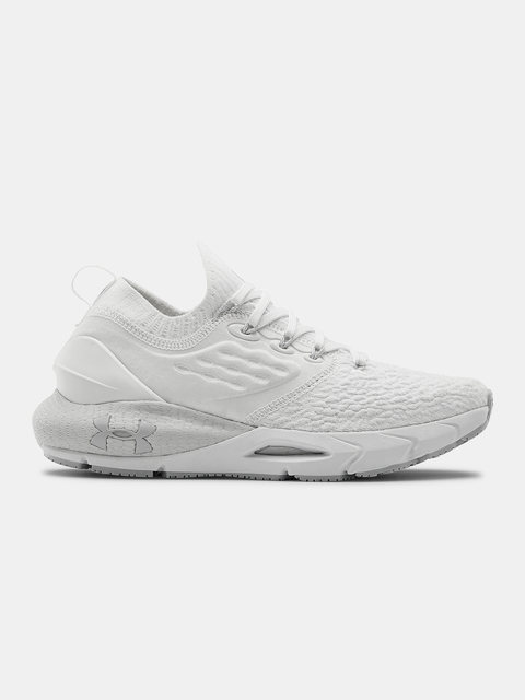 Boty Under Armour UA W HOVR Phantom 2-WHT