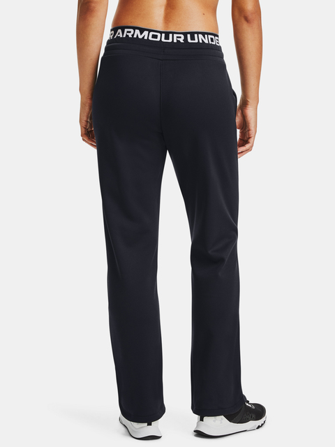 Kalhoty Under Armour AF Branded WB Pants