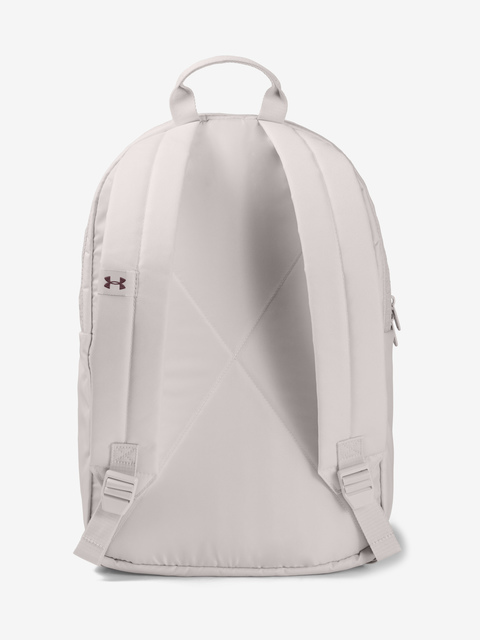 Batoh Under Armour Loudon Backpack-PNK