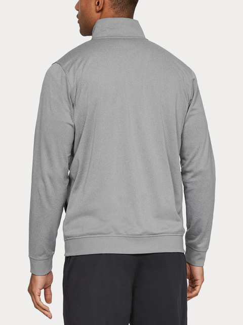 Bunda Under Armour Sportstyle Tricot Jacket