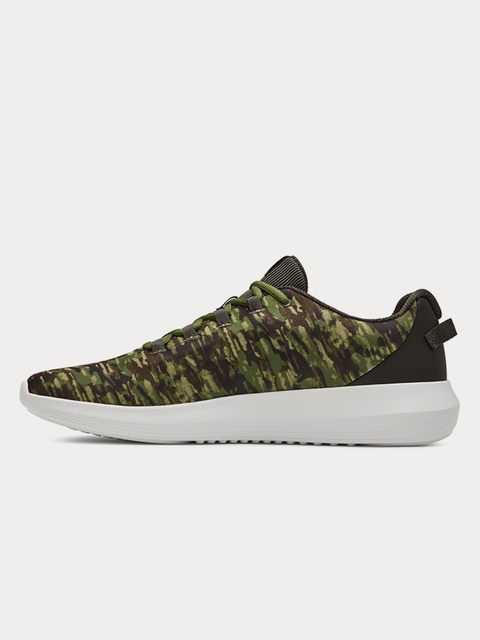 Boty Under Armour Ripple Nm Prnt