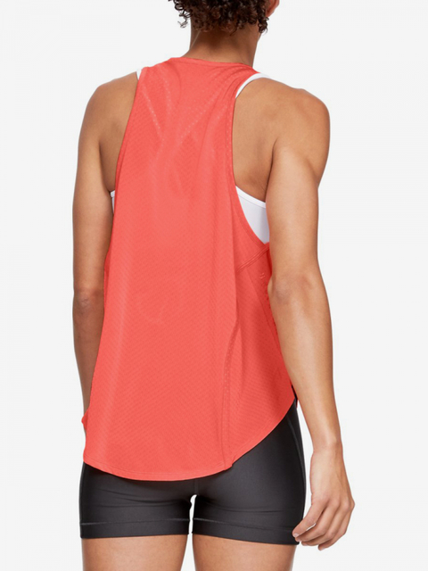 Tílko Under Armour Sport Graphic Tank-Org