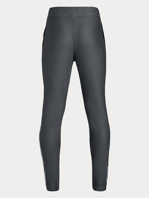 Tepláky Under Armour Prototype Pant
