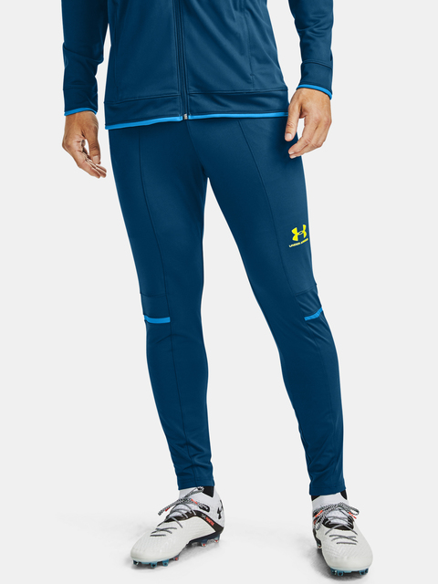 Kalhoty Under Armour Challenger III Training Pant