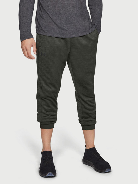 Tepláky Under Armour Fleece Jogger