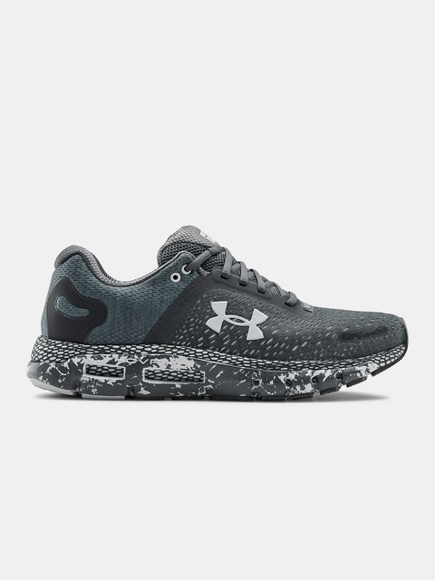 Boty Under Armour UA HOVR Infinite 2 UC-GRY
