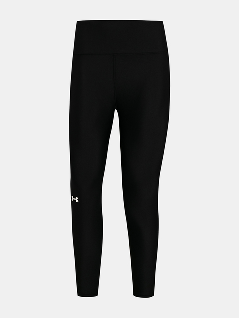 Legíny Under Armour UA HG Armour WM Legging-BLK