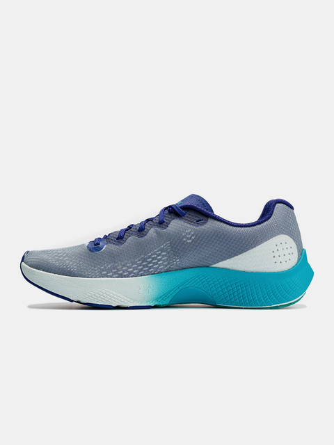 Boty Under Armour  W Charged Pulse