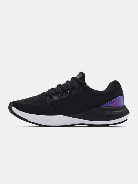 Boty Under Armour W Charged Vantage ClrShft-BLK