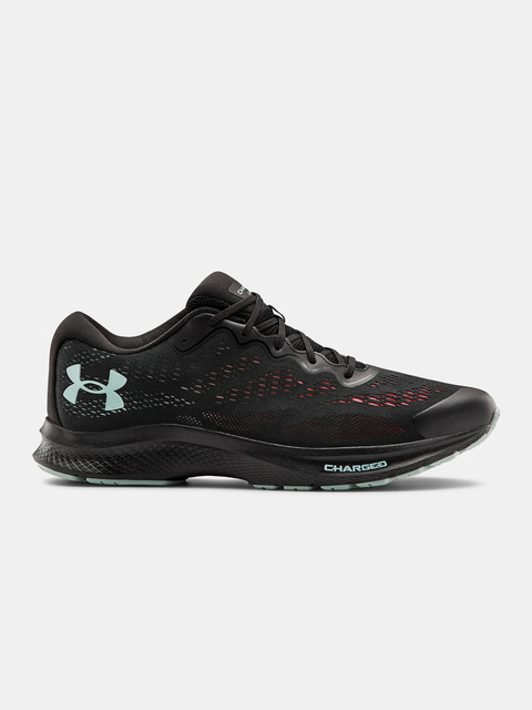 Boty Under Armour Charged Bandit 6