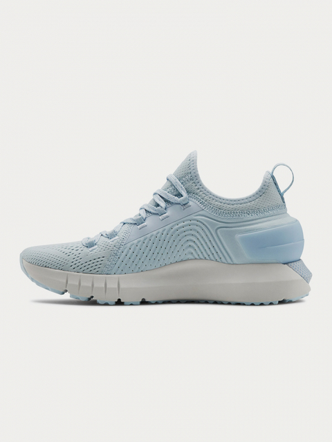 Boty Under Armour W HOVR Phantom SE-BLU
